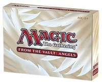 From the Vault: Angels - Box Set, Magic: The Gathering, From the Vault: Angels