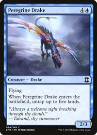 Peregrine Drake, Magic: The Gathering, Eternal Masters