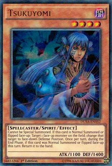 1X NM Magician of Faith SS04-ENA14 Common 1st Edition yugioh