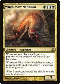 Witch-Maw Nephilim (Foil)