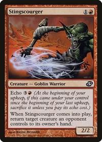 Stingscourger, Magic, Planar Chaos