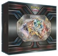 Premium Trainer's XY Collection, Pokemon, Alternate Art Promos