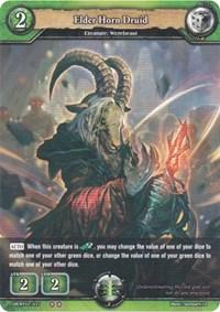 Details about  /2017 Dragoborne Oath of Blood #DBBT02101 Ichorback Whelp Rare