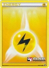 4x  CROSSHATCH DARKNESS  ENERGY POKEMON PLAY PROMO HOLO HOLOFOIL  111//114  NM