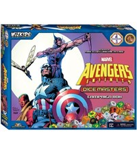 Infinity prize pack weapon pack best sell option