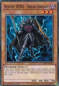 Clock Tower Prison Enemy Of Justice Yugioh Online Gaming Store For Cards Miniatures Singles Packs Booster Boxes