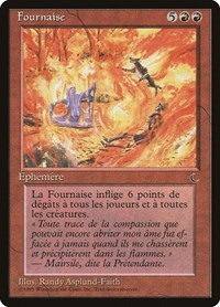 Inferno (French)-
