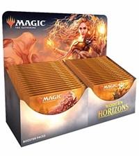 Modern Horizons - Booster Box, Magic: The Gathering, Modern Horizons