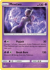 detective pikachu pokemon cards value