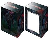 Goblin Slayer Deck Holder Collection V2 Vol.700 Bushiroad Trading card game New