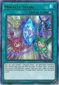 1st Edition Fortune Fairy Chee BLHR-EN019 Yugioh Ultra Rare