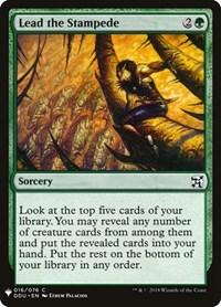 Essence Warden ~ Near Mint Planar Chaos UltimateMTG Magic Green Card