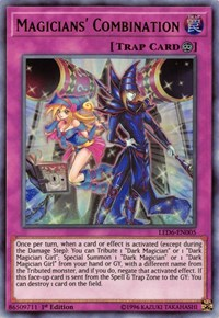 x3 Secrets of Dark Magic Rare LED6-EN004 M//NM 1st Edition Yu-Gi-Oh