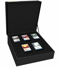 Secret Lair: Ultimate Edition Box, Magic, Secret Lair Series