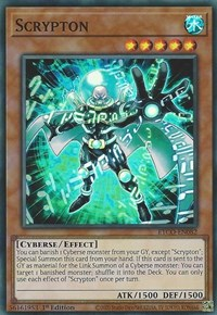 The Arrival Cyberse Ignister Eternity Code Yugioh Online Gaming Store For Cards Miniatures Singles Packs Booster Boxes