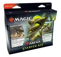 Arena Starter Kit, Magic, Core Set 2021