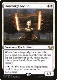 Stoneforge Mystic (Foil)
