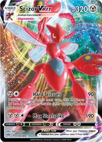 Houndoom V FA FULL ART Pokemon TCG Online PTCGO 178//189 DIGITAL CARD SENT FAST