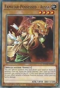 Card Mint Hiita The Fire Charmer TLM-EN028 Yu-Gi-Oh