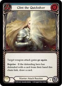Flesh and Blood TCG Welcome to Rathe Alpha Print 3x Rare Set 138 Cards no potion