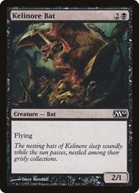 Kelinore Bat, Magic: The Gathering, Magic 2010 (M10)