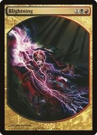 Blightning, Magic: The Gathering, Magic Player Rewards