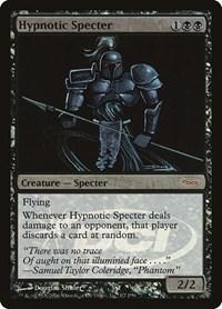 Hypnotic Specter, Magic: The Gathering, Magic Player Rewards