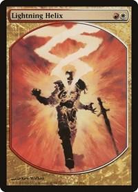 Lightning Helix, Magic, Magic Player Rewards