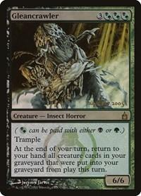 Gleancrawler, Magic, Prerelease Cards
