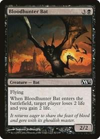 Bloodhunter Bat, Magic: The Gathering, Magic 2013 (M13)
