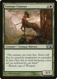 Centaur Courser, Magic: The Gathering, Magic 2013 (M13)