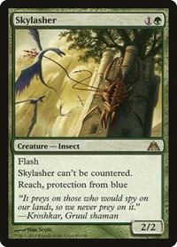 Skylasher, Magic: The Gathering, Dragon's Maze