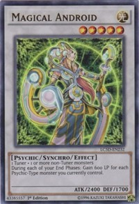 EXVC-EN044 Ultra Rare Unlimited Edition Moderate YuGiOh Overmind Archfiend