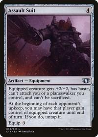 4 GRAVE SIFTER ~mtg NM-M Commander 2014 Rare x4